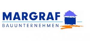 Margraf Bauunternehmen